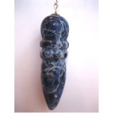 Egyptian Sodalite